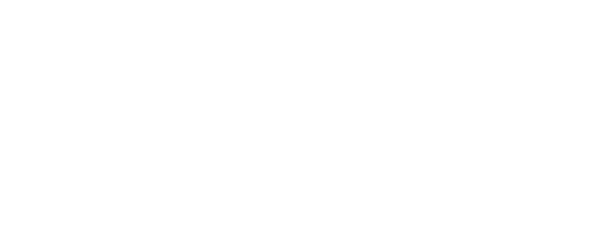 vnptgroup